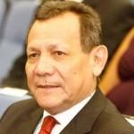 Ex-chefe do MPE-AM, 'Chicão' assume Secretaria de Relações Institucionais, nesta terça (31)