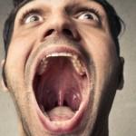 Estalo, sangue e muita dor: fratura de pênis faz homem chorar na Irlanda