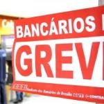 Bancários entram na segunda semana de greve, sem previsão de retorno e população sofre com paralisação