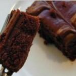 Professores vão parar no hospital depois de comer brownie com maconha