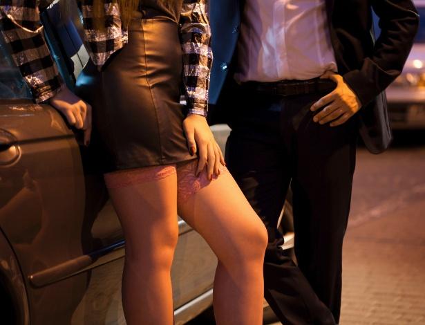blog prostituta