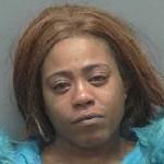 Stripper é presa por morder virilha de cliente nos EUA