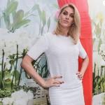 Ana Hickmann já tem data de retorno à TV confirmada: 'Próxima terça-feira'