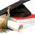 Programa oferece 4,5 mil vagas para bolsa de pós-graduação, em Manaus