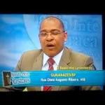 """Pastor vende """"sabão em pó milagroso"""" na TV; confira o vídeo"""