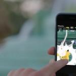 Pokémon Go começa a rodar no Brasil para IOS e Android
