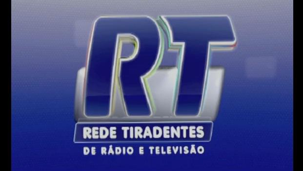 REDE TIRADENTES