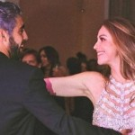 Pedro Scooby confirma fim de casamento com Luana Piovani