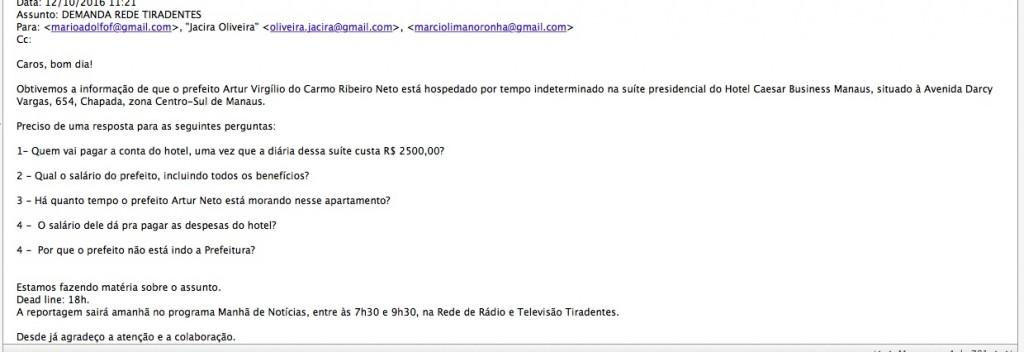 email-rede-tiradentes