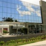 Tribunal de Contas do Amazonas lança novo sistema de julgamento eletrônico
