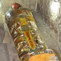 sarcofago-luxor-egito-03