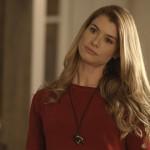 Em Rock Story, Diana fica a um passo de descobrir a verdade sobre Júlia