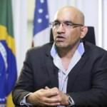 Juiz diz que prisões de Manaus não estão entre as piores do país