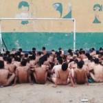 """CNJ: """"País precisa de R$ 10 bilhões para acabar com déficit prisional"""""""