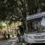 Justiça Itinerante atenderá no bairro de Santo Antônio, a partir da próxima semana