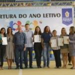 Principal meta do Ano letivo na rede municipal de ensino é a melhoria da posição de Manaus no IDEB