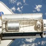 Médico mexicano quer realizar 1ª cirurgia no espaço