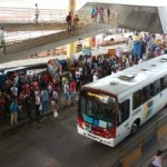 TCE convoca prefeito, SMTU e Sefaz para reunião sobre tarifa de R$ 3,80