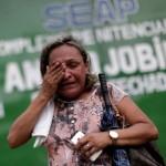 Conselho Nacional de Justiça: Amazonas não sabe o número de presos no Estado