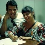 Raul Gazolla sobre Bruno e Guilherme de Pádua: 'Assassinos para sempre'
