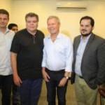 Manaus estará presente em Encontro Nacional de Secretários de Meio Ambiente das Capitais