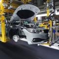 economia-fabrica-bmw-munique-20130503-001