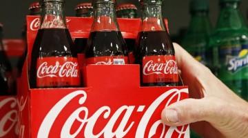 marca-coca-cola-20130716-original3