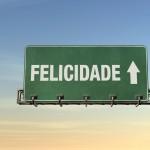 No Dia da Felicidade, Brasil é 22º país mais alegre do mundo