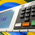 Eleição suplementar: MPE pede impugnação de vice na chapa de Braga