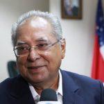 Corte Eleitoral rejeita pedido de impugnação da coligação de Amazonino