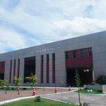 Governador interino é interditado pelo Tribunal de Contas do Estado