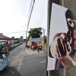 Números de roubos a ônibus e latrocínios em Manaus serão divulgados nesta tarde pelos Órgãos de Segurança