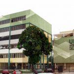 UEA é contemplada com doutorado em Direito pela UFMG