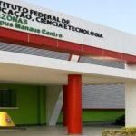 Aprovados no Processo Seletivo 2018/1º semestre do Ifam são convocados para fazer matrícula