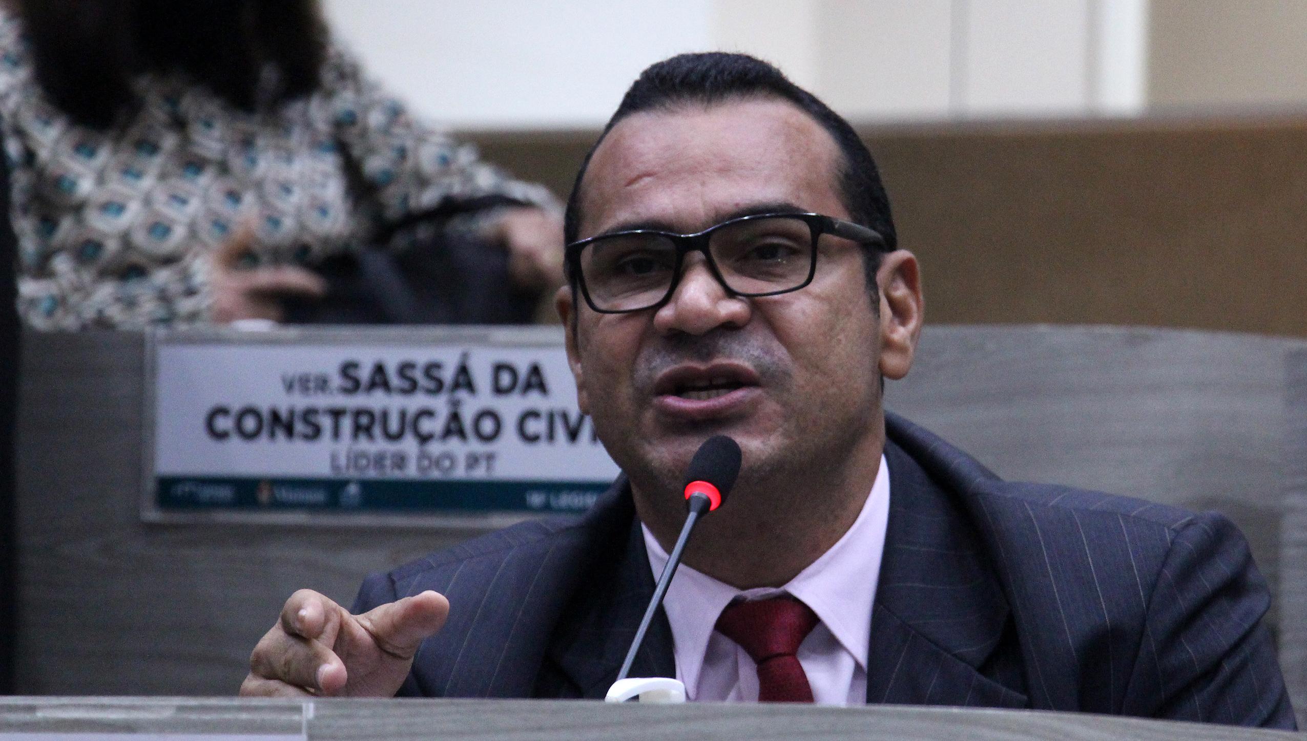 JAILDO OLIVEIRA PCdoB ROBERVALDO ROCHA 1 2