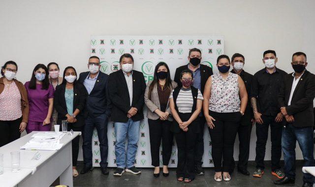 Funcionamento do 'castramóvel' é aprovado pelo Conselho de Medicina Veterinária