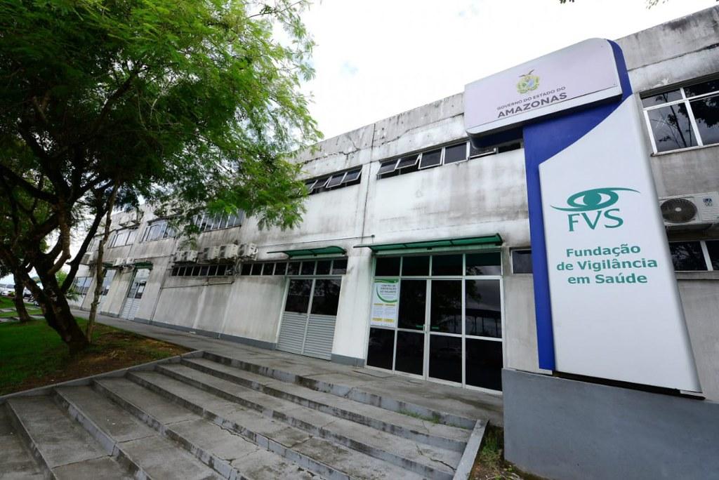 Após morte de criança que comeu tucumã, FVS-RCP investiga suspeita de surto de DTA em Manacapuru-AM