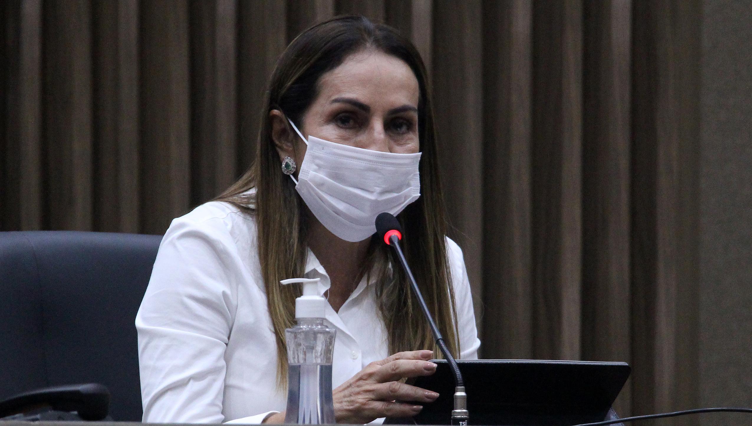 Lei que institui a semana de prevenção de acidentes com crianças vai à sanção do prefeito