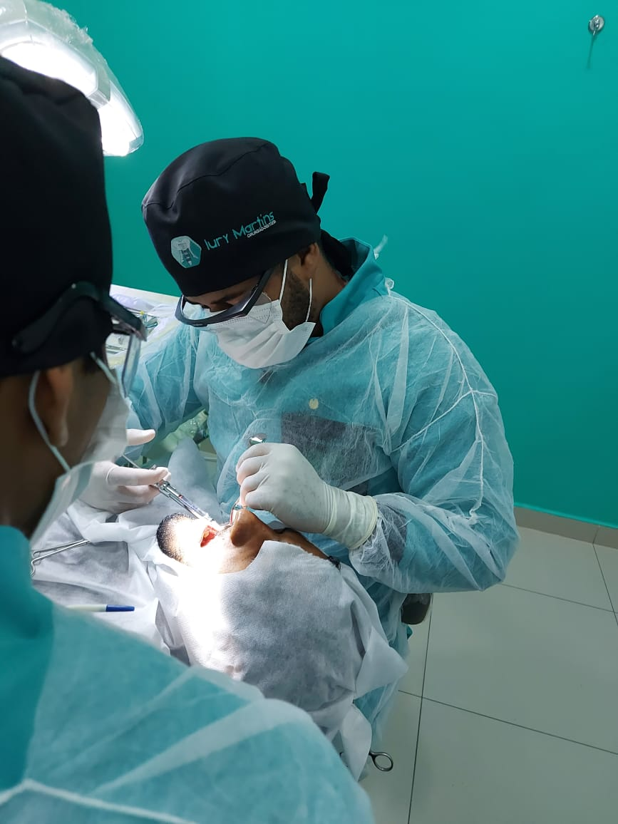 ESA: jovens dentistas recém-formados têm maior inserção no mercado de trabalho