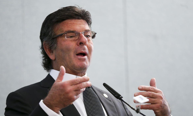 STF : após 31 anos no cargo, ministro Marco Aurélio se aposenta nesta segunda-feira