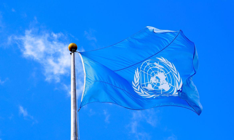 Presidente Bolsonaro faz discurso na Assembleia Geral das Nações Unidas